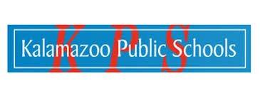 Seeking Justice at Kalamazoo School Board Meeting