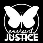 Emergent Justice