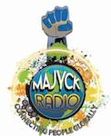 MAJYCK RADIO